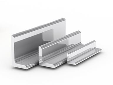 Алюминиевые профили