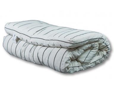 Матрасы, подушки, пледы