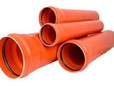 Труба для наружной канализации