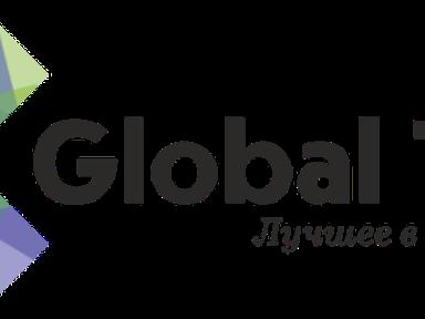 глобал тайл