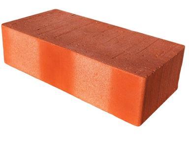 Кирпич каминный, печной