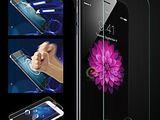 Стекло Защитное 0,3мм на Iphone 6