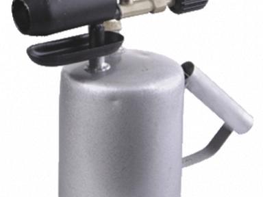 Лампа паяльная 1,5 л