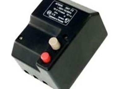 Автомат АП 50б 3 МТ 40А