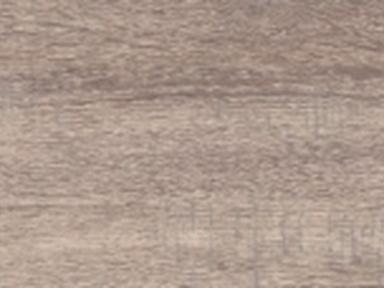 "Карниз ""Галант""Дуб оксфорд 2П 3,0 м"