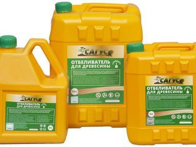 Отбеливатель Сагус 10кг Стандарт для древесины,бетона
