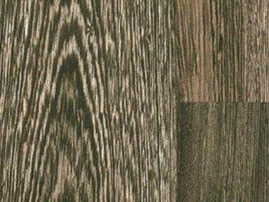 Ламинат Кастелло Классик Н3 8766 Венге Киото 1285х192х8 (1уп,-2,22 м2)