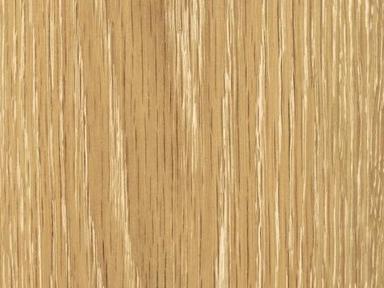 Ламинат SALZBURG 2413 Дуб Беленый 1380х193х10мм (1уп.-1,864м2) 33 кл.