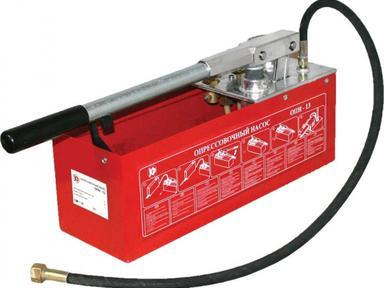 Опрессовочный аппарат ручной RP-50