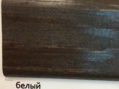 Пропитка Неомид Bio Color аква венге 2,3л