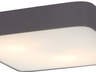 Светильник потолочный А7210PL-3ВК