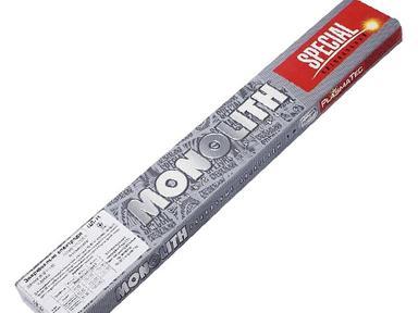 Электроды МОНОЛИТ для сварки металлов Т590 ф4,0мм (1кг)