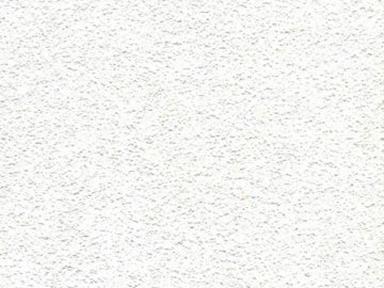 Плита  armstrong  Оазис 12х600х600мм (уп 20шт)