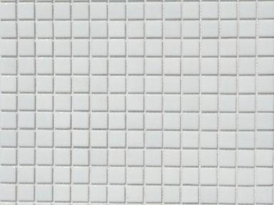 Мозаика  GE020SMA (A-11)