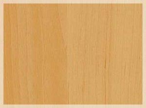 Пленка с/к 0,45м*8м арт 2905