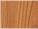 Пленка с/к 0,90м*8м арт 5316 (Германия)