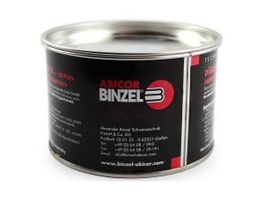 Паста для защиты металла от брызг BINZEL