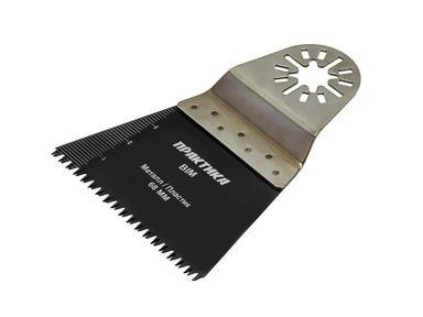 Насадка для МФИ ПРАКТИКА по дереву/металлу рез.прямая 240-225