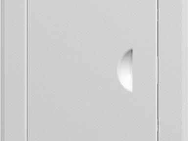 Лючок технологический ЛТ2535-М