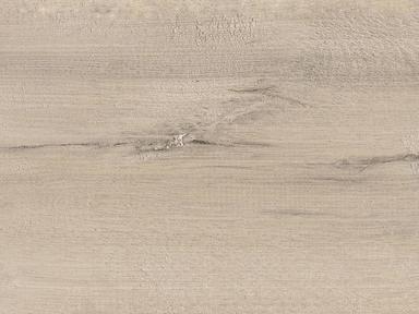Ламинат GRUNHOF Дуб нео 32кл, 1380х193х8мм (1уп,-2,13м2)