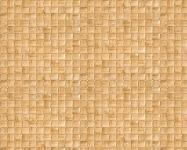 ПВХ панель  2700х250х7  Плетенка
