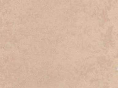 4304-4 Обои 1,06*10 м  флиз горяч тисн Беатриче  капуч