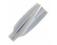 Дюбель для газобетона 10х60мм (25 шт)