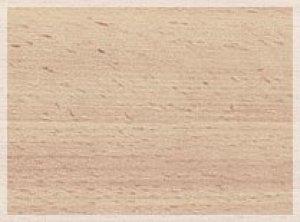 Пленка с/к 0,45м*10м  арт 9066  Deluxe