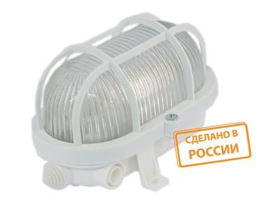 Светильник НПБ 02-60-004,SQ0312-0001