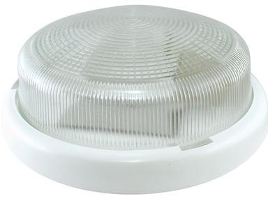 Светильник НПП 03-100-015 Рондо бел,SQ0311-0008