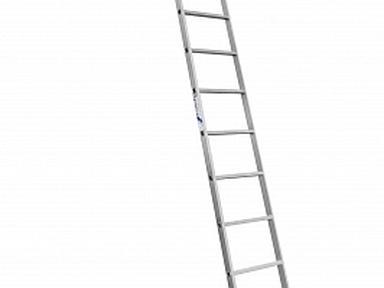 Лестница простая  12 ступ. (3,35 м)