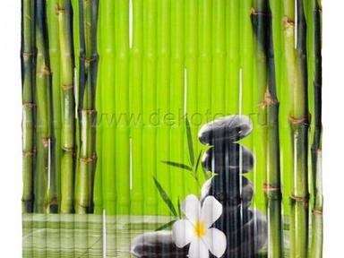 Коврик для ванной AQUA-PRIME 50*50см Гармония 13-021