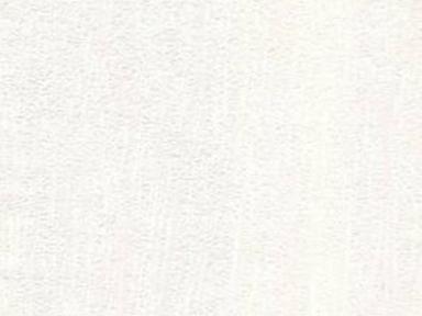 4515-72 ОБОИ 1,06*10 м флиз