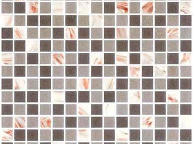Мозаика  KК-5317    30х30