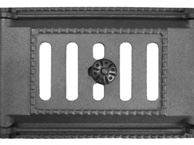 Дверка прочистная ДП-2А 250х140 Рубцовск