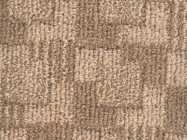 Ковролин Тауэр 046 3м
