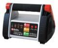 Зарядное устройство ERGUS i - Charge 20 полный автомат 771-169