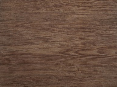 Керамогранит Oxford natural PG 03 v2 450х450 мм