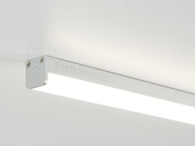 Светильник свето-ый LED STIK LST01 90см.16W/4200K а035184