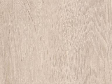 Ламинат BAUM STEP/Комфорт Дуб Арктика 1290х194х8мм (1уп.-2м2)