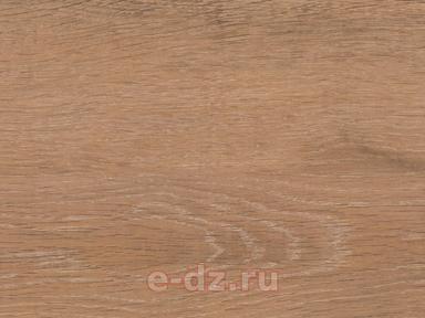 Ламинат BAUM STEP/Комфорт Дуб Гасиенда 1290х194х8 (1уп.-2м2)