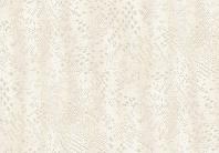 0436/1  Обои 1,06*10 м флиз  горяч тисн  Миссони  зол св