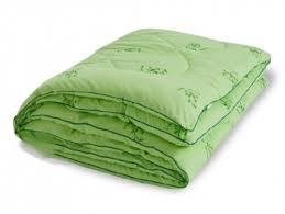 """Одеяло """"Лебяжий пух""""140*205см"""