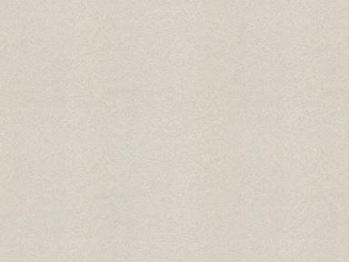 0444/1 Обои 1,06*10 м флиз  горяч тисн Лоредана молоч