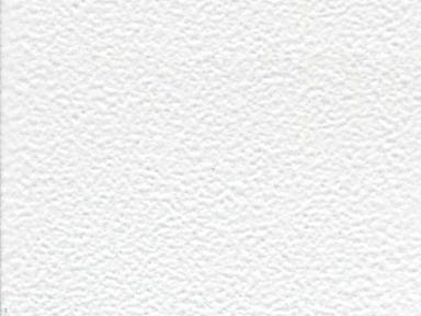 Кромка ПВХ-жесткая белая 2,75м