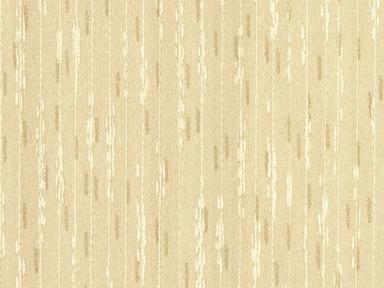 6428 ОБОИ 1,06*10 м виниловые