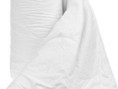 """Одеяло """"Лебяжий пух""""172*205см"""