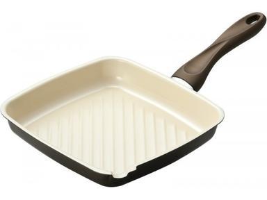 Сковорода WR-6615 28*26см