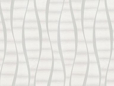 0876/1 ОБОИ 1,06*10 м  флиз горяч тисн Мираж  жемч