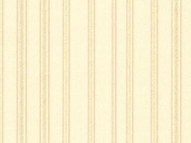 81123 ОБОИ1,06*10  м  флиз. гор.тисн.  Диана Полоса желт
